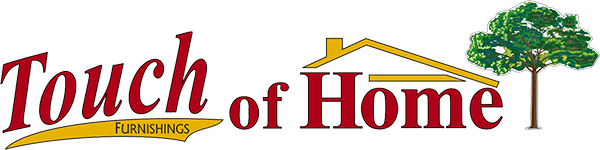 Touch of Home Furnishings Minnesota